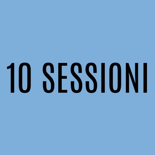 10-sessioni