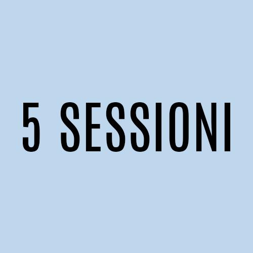 5-sessioni
