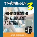 shop-trainingup3