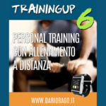 shop-trainingup6