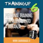 shop-trainingup6